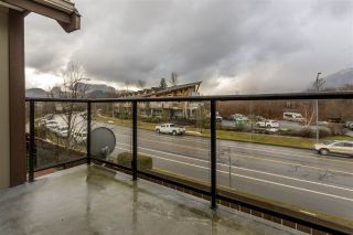 "Photo 13: 33 40750 TANTALUS Road in Squamish: Tantalus 1/2 Duplex for sale in ""Meighan Creek"" : MLS®# R2233912"