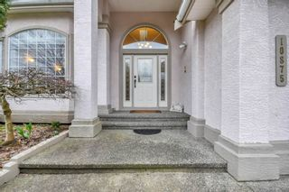 Photo 34: 10875 164 Street in Surrey: Fraser Heights House for sale (North Surrey)  : MLS®# R2556165