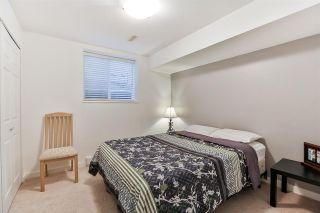 "Photo 17: 6115 151 Street in Surrey: Sullivan Station House for sale in ""Oliver's Lane"" : MLS®# R2236496"