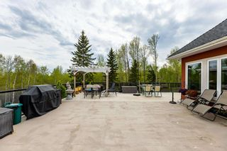 Photo 38: 7 51122 RGE RD 265: Rural Parkland County House for sale : MLS®# E4246128