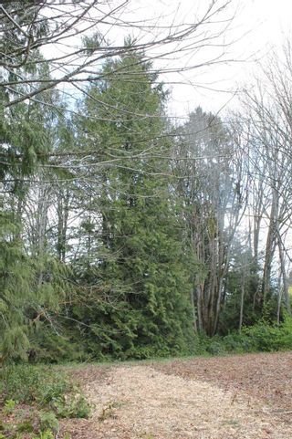 Photo 4: Lot 1 Seaview Rd in : ML Mill Bay Land for sale (Malahat & Area)  : MLS®# 871911