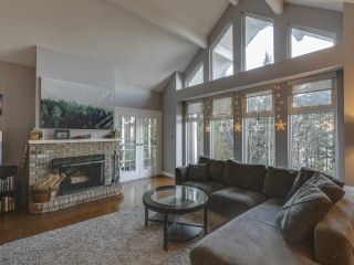 Photo 5: 40 KELVIN GROVE Way: Lions Bay House for sale (West Vancouver)  : MLS®# R2546369