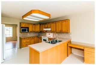 Photo 31: 5200 Northeast 30 Street in Salmon Arm: N. Broadview House for sale : MLS®# 10121876