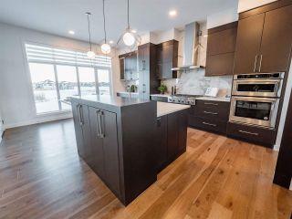 Photo 23: 3489 KESWICK Boulevard in Edmonton: Zone 56 House for sale : MLS®# E4221384