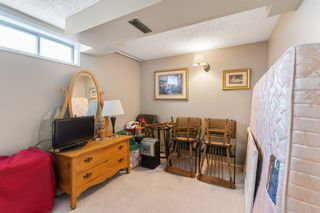 Photo 24: 260 Lynnview Way SE in Calgary: Ogden Detached for sale : MLS®# A1102665