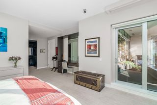 Photo 17: 201 181 ATHLETES WAY in Vancouver: False Creek Condo for sale (Vancouver West)  : MLS®# R2619930
