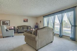Photo 4: 1518 Byers Crescent in Saskatoon: Westview Heights Residential for sale : MLS®# SK869578