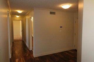 Photo 3: 905 4555 Varsity Lane NW in Calgary: Varsity Apartment for sale : MLS®# A1145957