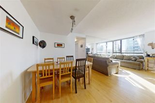Photo 4: 3105 1331 ALBERNI Street in Vancouver: West End VW Condo for sale (Vancouver West)  : MLS®# R2551117