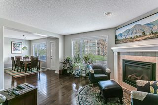 Photo 17: 232 Everbrook Way SW in Calgary: Evergreen Detached for sale : MLS®# A1143698