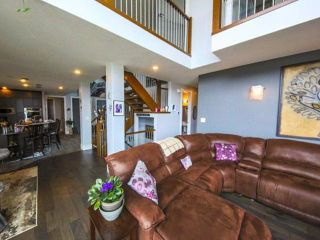 Photo 18: 1647 GALORE COURT in KAMLOOPS: JUNIPER HEIGHTS House for sale : MLS®# 145228