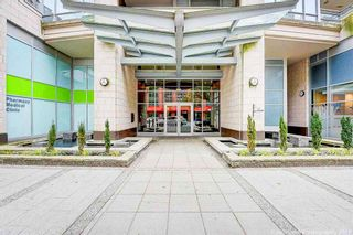 Photo 2: 504 2978 GLEN DRIVE in Coquitlam: North Coquitlam Condo for sale : MLS®# R2516760