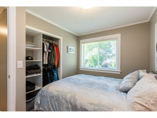 Photo 18: 27347 29A Avenue in Langley: Aldergrove Langley House for sale : MLS®# R2481968