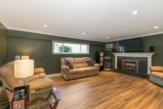 Photo 14: 830 BAKER Drive in Coquitlam: Chineside House for sale : MLS®# R2306677