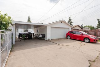 Photo 45: 9212 135 Avenue in Edmonton: Zone 02 House for sale : MLS®# E4256829