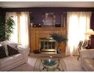 Photo 4:  in OAKBANK: Anola / Dugald / Hazelridge / Oakbank / Vivian Residential for sale (Winnipeg area)  : MLS®# 2912268