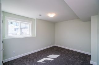 """Photo 20: 2462 CARMICHAEL Street in Prince George: Charella/Starlane House for sale in """"UNIVERSITY HEIGHTS"""" (PG City South (Zone 74))  : MLS®# R2370953"""