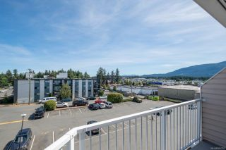 Photo 25: 405 3185 Barons Rd in : Na Uplands Condo for sale (Nanaimo)  : MLS®# 883782