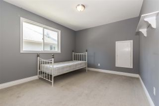 Photo 16: 511 COTTONWOOD Avenue: Harrison Hot Springs House for sale : MLS®# R2353509