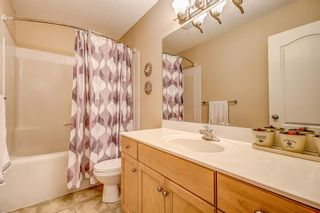 Photo 37: 16202 Everstone Road SW in Calgary: Evergreen Detached for sale : MLS®# A1050589
