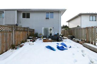 Photo 9: A 1278 Joshua Pl in : CV Courtenay City Half Duplex for sale (Comox Valley)  : MLS®# 866726