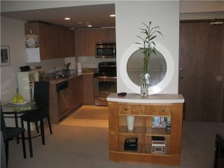 """Photo 7: 401 1212 HOWE Street in Vancouver: Downtown VW Condo for sale in """"1212 HOWE"""" (Vancouver West)  : MLS®# V866406"""