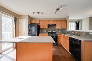 Photo 20: 125 2051 TOWNE CENTRE Boulevard in Edmonton: Zone 14 Townhouse for sale : MLS®# E4265794