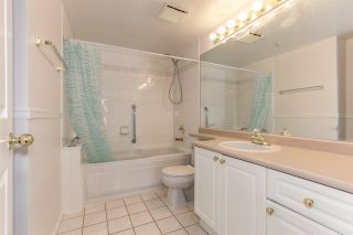 "Photo 14: 206 5518 14 Avenue in Delta: Cliff Drive Condo for sale in ""WINDSOR WOODS"" (Tsawwassen)  : MLS®# R2340594"