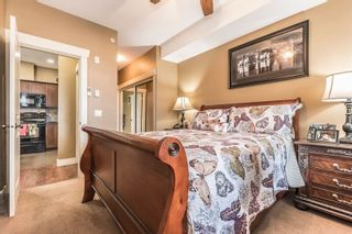 "Photo 12: 411 45615 BRETT Avenue in Chilliwack: Chilliwack W Young-Well Condo for sale in ""THE REGENT"" : MLS®# R2234076"