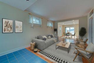 Photo 2: 8915 77 Avenue in Edmonton: Zone 17 House for sale : MLS®# E4256451