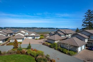 Photo 12: 307 199 31st St in : CV Courtenay City Condo for sale (Comox Valley)  : MLS®# 871437