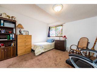 Photo 16: 7140 BLAKE Drive in Delta: Sunshine Hills Woods House for sale (N. Delta)  : MLS®# R2365383