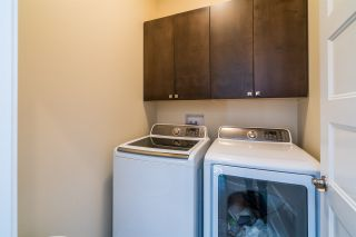 Photo 15: 3921 BARNES Drive in Prince George: Charella/Starlane House for sale (PG City South (Zone 74))  : MLS®# R2549533