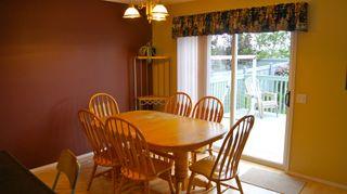 Photo 5: 14911 132 Street NW: Edmonton House for sale : MLS®# E3305034