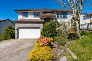 "Photo 2: 7961 TOPPER Drive in Mission: Mission BC House for sale in ""College Heights"" : MLS®# R2567045"