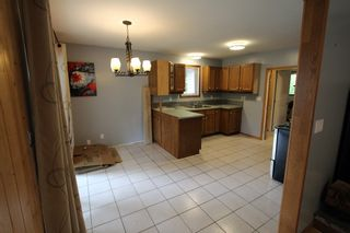 Photo 5: 7221 Birch Close in Anglemont: North Shuswap House for sale (Shuswap)  : MLS®# 10208181