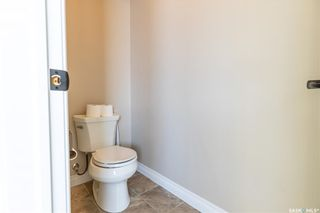Photo 33: 123 Sinclair Crescent in Saskatoon: Rosewood Residential for sale : MLS®# SK840792