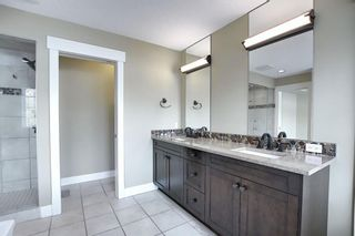 Photo 30: 222 Fortress Bay in Calgary: Springbank Hill Detached for sale : MLS®# A1123479