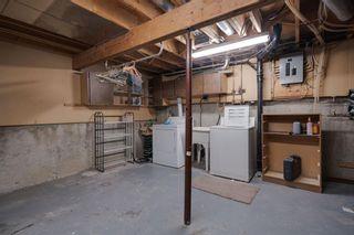 Photo 17: 89 7205 4 Street NE in Calgary: Huntington Hills Row/Townhouse for sale : MLS®# A1118121