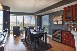 Photo 13: 802 10035 SASKATCHEWAN Drive in Edmonton: Zone 15 Condo for sale : MLS®# E4250912