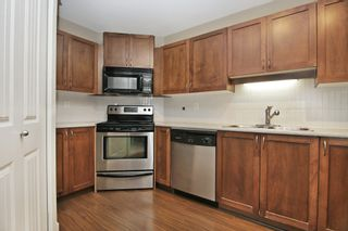 """Photo 13: 303 32725 GEORGE FERGUSON Way in Abbotsford: Abbotsford West Condo for sale in """"THE UPTOWN"""" : MLS®# R2578786"""