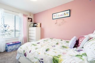 Photo 20: 513 Steeves Rd in : Na South Nanaimo House for sale (Nanaimo)  : MLS®# 866522