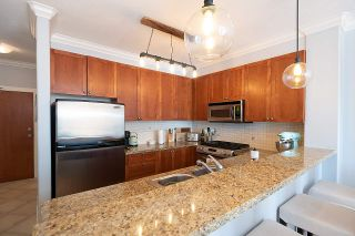 """Photo 19: 205 4211 BAYVIEW Street in Richmond: Steveston South Condo for sale in """"THE VILLAGE"""" : MLS®# R2550894"""