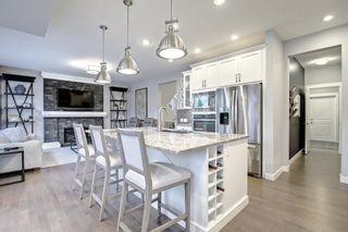 Photo 13: 24 Mount Rae Terrace: Okotoks Detached for sale : MLS®# A1146055