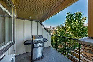 """Photo 18: 361B 8328 207A Street in Langley: Willoughby Heights Condo for sale in """"YORKSON CREEK"""" : MLS®# R2595695"""