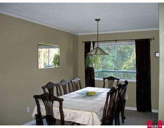 "Photo 3: 13543 CRESTVIEW Drive in Surrey: Bolivar Heights House for sale in ""BOLIVAR HEIGHTS"" (North Surrey)  : MLS®# F2909638"