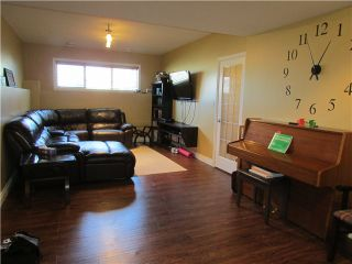 """Photo 11: 9627 113TH Avenue in Fort St. John: Fort St. John - City NE House for sale in """"BERT AMBROSE"""" (Fort St. John (Zone 60))  : MLS®# N239467"""