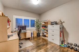 Photo 16: 4004 1A Street SW in Calgary: Parkhill Semi Detached for sale : MLS®# A1098226
