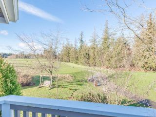 Photo 19: 1191 Rosemount Close in FRENCH CREEK: PQ French Creek House for sale (Parksville/Qualicum)  : MLS®# 804887