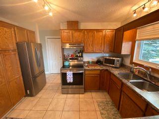 Photo 2: 10703 108A Avenue: Westlock House for sale : MLS®# E4263955
